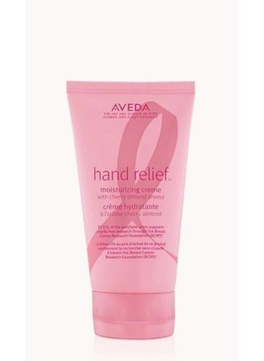 Aveda Aveda Aveda Hand Relief Moisturizing Creme With Cherry 150Ml Renksiz